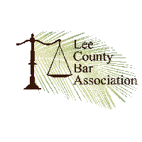 Lee County Bar Association - Absolute Law